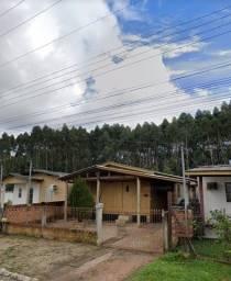 Terreno Casa Mista Bairro Jardim dos Lagos(Guaíba)