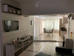 Apartamento para venda tem 165 metros quadrados com 2 quartos em Funcionários - Belo Horiz