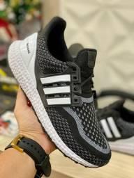 Tênis Adidas Novos Modelos unissex