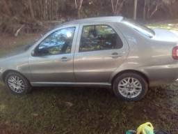 Vende_se carro