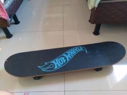 Skate HotWheels original!