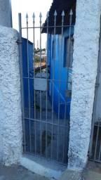 Alugo casa na Vila Esperança - 500 m. do metrô Vila Matilde