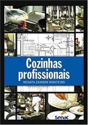 Cozinhas profissionais (Português) Digital