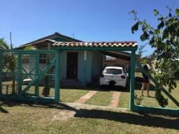Casa Balneário Pinhal Centro