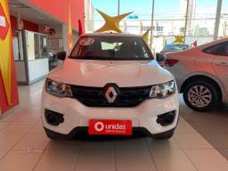 Renault Kwid Zen 20/21