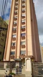 Apartamento à venda com 2 dormitórios em Setor central, Goiânia cod:15582197
