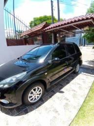 Peugeot 207 1.6 Escapede 2011 Completo