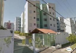 Apartamento no Condomínio Parque Valencia R. Orlindo Gardelin, 90 - Parque Valencia - Camp