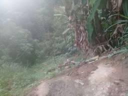 Vendo terreno em Conceição de Jacareí  perto de praia e cachoeira