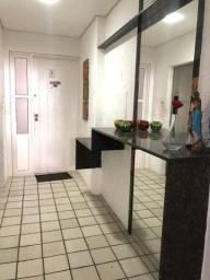 Apartamento de Alto Padrão - oportunidade