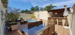 Casa no Recreio dos Bandeirantes, 3 Quartos Suítes, 210 m², Sunrise House Garden