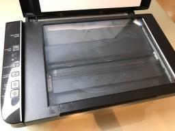 Impressora Tx-115