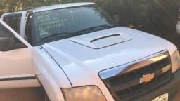 Chevrolet BLAZER 2011