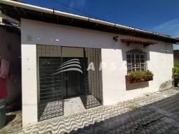 Casa para alugar com 1 dormitórios em Piedade, Jaboatao dos guararapes cod:32787