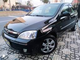 Chevrolet Corsa Joy 1.0 Flex 4pts