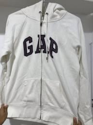 Moletom gap