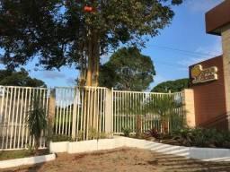 Vendo excelente terreno no Condomínio Residencial Bosque d'Aldeia em São Pedro da Aldeia.
