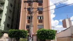 Apartamento à venda com 2 dormitórios em Setor central, Goiânia cod:15582030