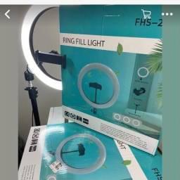 RING FILL LIGHT 10 POLEGAADAS