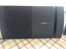 Caixa de som Bose