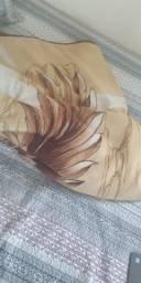 Cobertor grosso casal