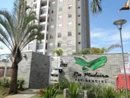 Apartamento para alugar com 3 dormitórios em Jardim consteca, Sumaré cod:AP002713