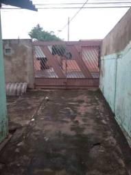 Casa de condomínio à venda com 4 dormitórios cod:BR4CS12288