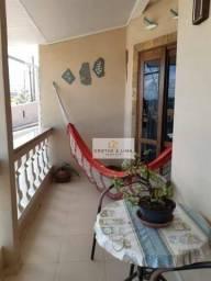 Casa com 3 dormitórios à venda, 168 m² por R$ 480.000,00 - Jardim Santa Luzia - São José d