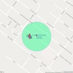 Casa à venda com 1 dormitórios em Mongagua, Mongaguá cod:e715766f153