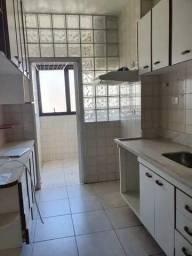 Apartamentos de 2 dormitório(s), Cond. Residencial  cod: 167