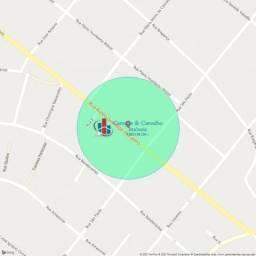 Apartamento à venda com 3 dormitórios em Parque enseada, Guarujá cod:efe2959da0a