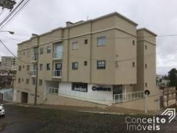 Apartamento para alugar com 2 dormitórios em Centro, Ponta grossa cod:393115.001