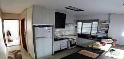 Cobertura com 2 dormitórios à venda, 104 m² por R$ 420.000,00 - Vila Floresta - Santo Andr