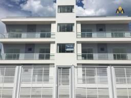 Apartamento à venda, 110 m² por R$ 350.000,00 - Armação - Penha/SC