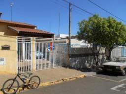 Casa à venda com 1 dormitórios em Fernandopolis, Fernandópolis cod:b891a8722a5