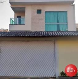 Casa para alugar com 4 dormitórios em Penha, São paulo cod:212239