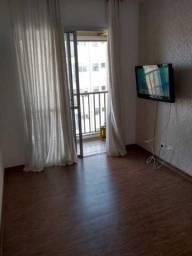 Apartamentos de 2 dormitório(s), Condomínio Villagio Di Roma cod: 173