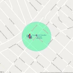 Casa à venda com 1 dormitórios em Alto do ipiranga, Ribeirão preto cod:5a31cc6b5a4
