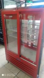 Cooler 326 litros
