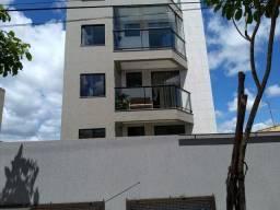 Apartamento à venda com 3 dormitórios em Sinimbu, Belo horizonte cod:5240