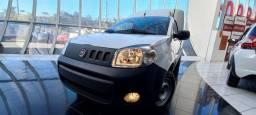 Fiat Fiorino 1.4 Endurance - A Pronta Entrega (com Juliano) 2P