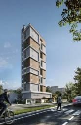 Apartamento residencial para venda, Centro, Passo Fundo - AP8151.