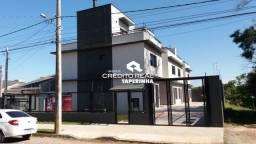 Casa à venda com 3 dormitórios em Tomazetti, Santa maria cod:12508
