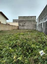 Terreno - para venda, 330m2 - Cibratel II