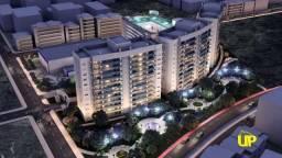 Apartamento com 3 dormitórios à venda - Centro - Pelotas/RS