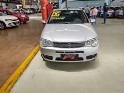 FIAT SIENA 1.4 MPI ELX 8V !! 2006 !!! completo