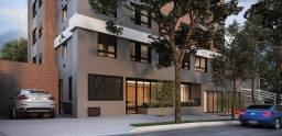Apartamento de 2 quartos para venda, 38m2