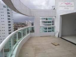 Apartamento de 3 quartos para venda, 170m2
