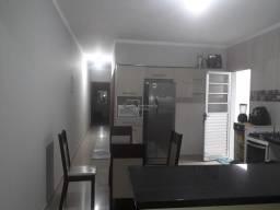 Casa de 2 quartos para locação, 125m2
