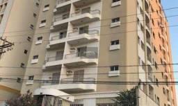 Apartamento de 3 quartos para locação, 120m2